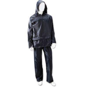 Polyester Raint Suit