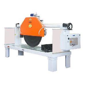 1800 Rpm Block Cutting Saw Machine