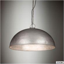 Iron Metal G.p Plated Lamp Shade