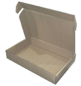 Folding Food Box