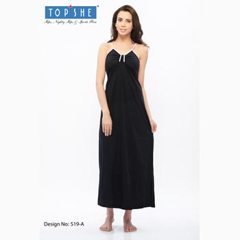 961c278982 Ladies Dresses Manufacturer offered by Top She Mumbai Maharashtra India