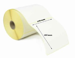Citizen Direct Thermal Labels