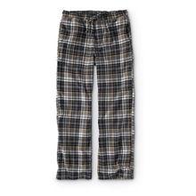 Comfort Wear Pajamas