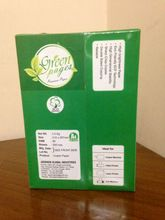 Green Pages Multipurpose A4 Copier Paper 80gsm