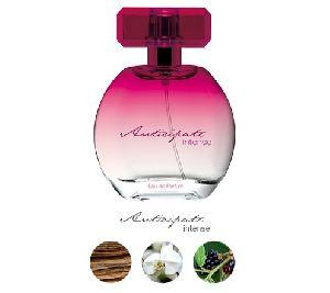 Anticipate Intense Perfume
