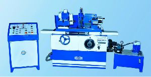 Tool Room Grinding Machine