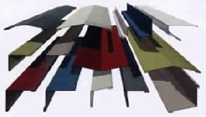Flashings, Gutters and Accessories