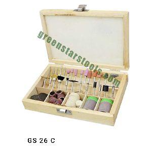 Jewelry Design Tools