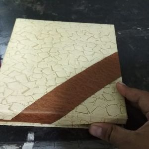 Handmade Paper Jewellery Boxes