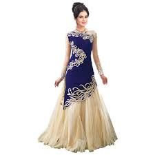 99d082308fa1 Ladies Gown in Surat - Manufacturers and Suppliers India