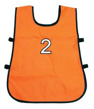 Polyester Nylon Rugby