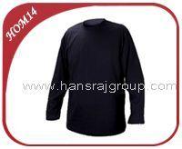 Hrm Long Sleeve T Shirt