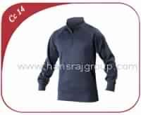 Thermo Fleece Lightweight Sweater