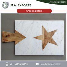 Cutting Board Wooden Chopping Board
