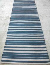 Genuine Quality Handmade Cotton Rug