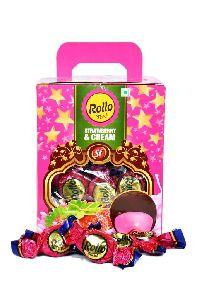 Rollo Chocolate