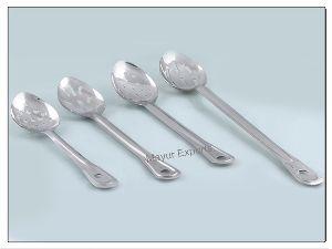 Basting Spoon