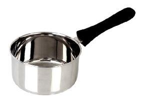 Metal Sauce Pan