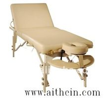 Aithein Massage Table