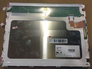 LB121S02(A2) LCD Display