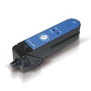 Sr21-ir Label Color Sensor