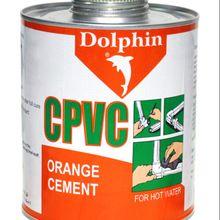 Cpvc Adhesive