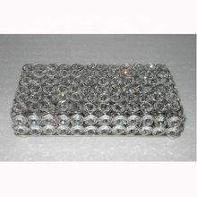 Crystal Beads Storage Box