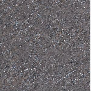 Cheap Cost Polished Porcelain Floor Tiles