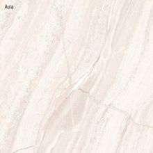 Glazed Polished Porcelain Floor Tile