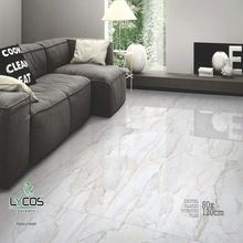Glossy Porcelain Floor Tiles
