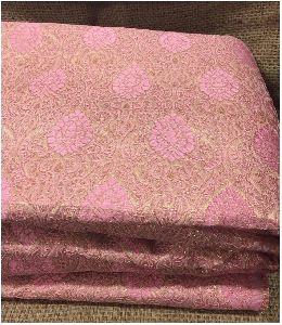Kurti Material Blouse Fabric