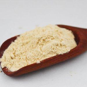 Freeze Dried Potato Powder