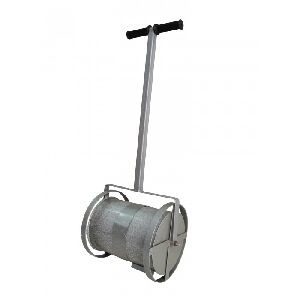 Dry Line Marking Machine