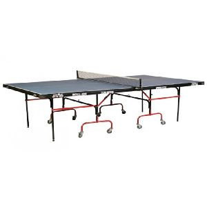 Table Tennis Table Club Model (19mm)