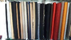 Mens Cloth Fabric