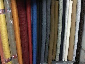Mens Cotton Fabric