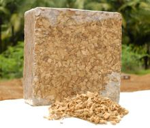 Coco Peat For Growing Media