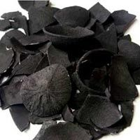 Deodorizer Coconut Shell Activated Charcoal