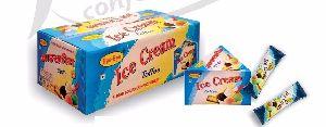 Ice Cream Toffee