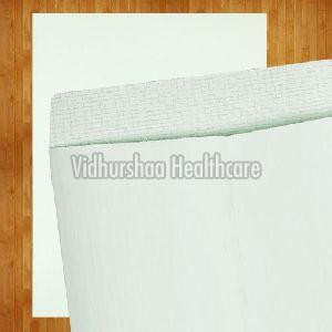 Cloth Lined Envelope