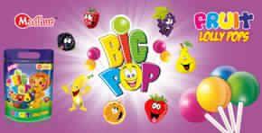 BIG POP LOLLIPOP