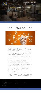 Social Media Marketing Service By Adhut Media