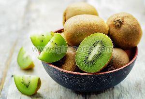 Fresh Italian Kiwi