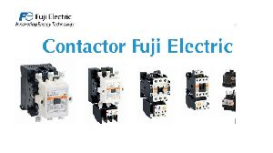 Relays in Gurgaon - Manufacturers and Suppliers India