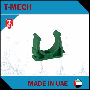 Water Pipe Clamp Locking Clamps