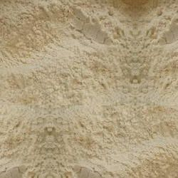 Guar Gum Derivatives Powder