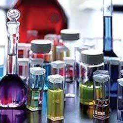 Specialized Textile Chemicals