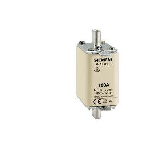 Siemens HRC Fuse