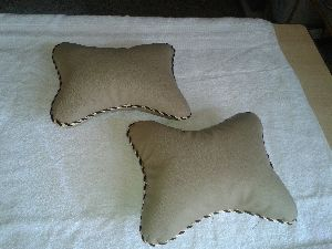 Car Seat Neck Cushions