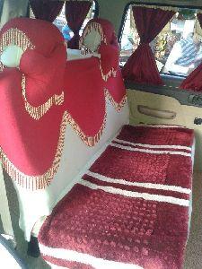 Royal Car Seat Covers